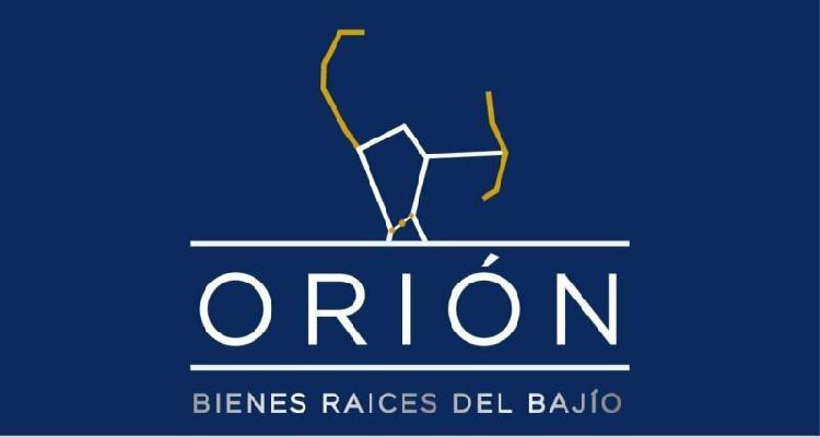 INVIERTE!!! Terrenos comerciales y macrolotes en Querétaro