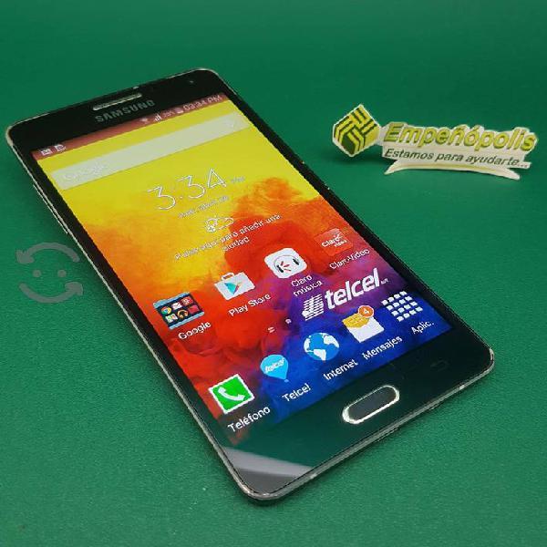 Samsung galaxy a5 16gb libre