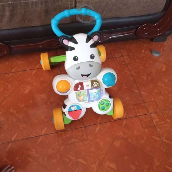 Venta de juguetes