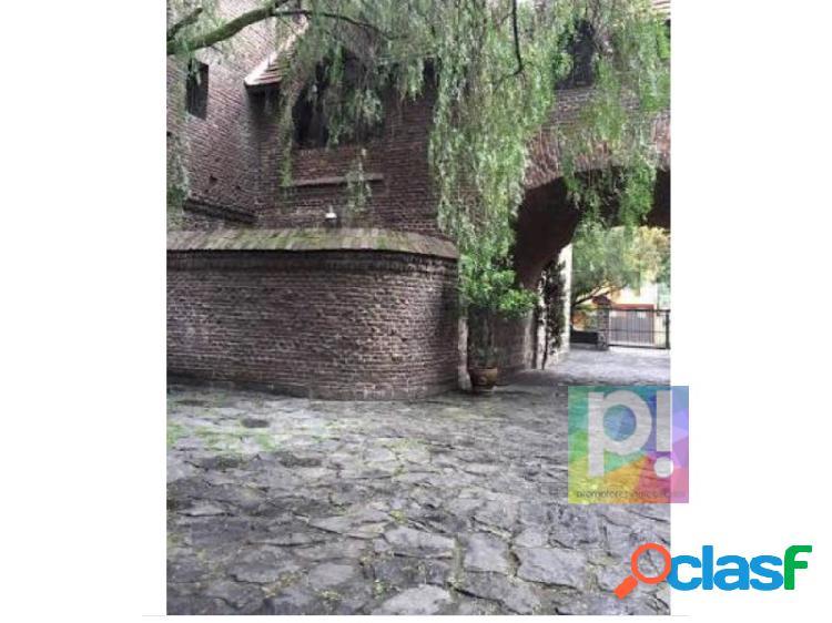 RENTA DEPARTAMENTO SANTA URSULA XITLA APA_1193 NR, Santa Úrsula Xitla