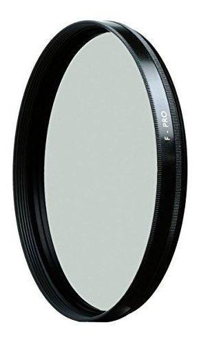 B w 77mm polarizador circular htc kaesemann con recubrimient