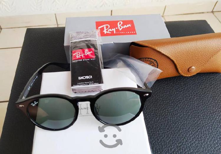 Gafas de sol marca ray ban originales