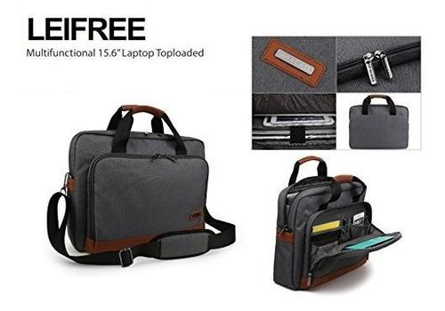 Miracase multifuncional mochila para macbook pro macbook air