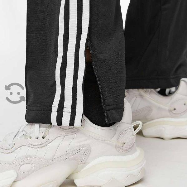 Pants adidas originals