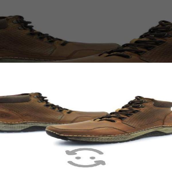 Botas tenis zapatos y otros 100% original