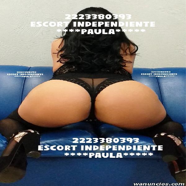 EXCELENTE SERVICIO SEXXXUAL GARANTIZADO COMPRUÉBALO TU