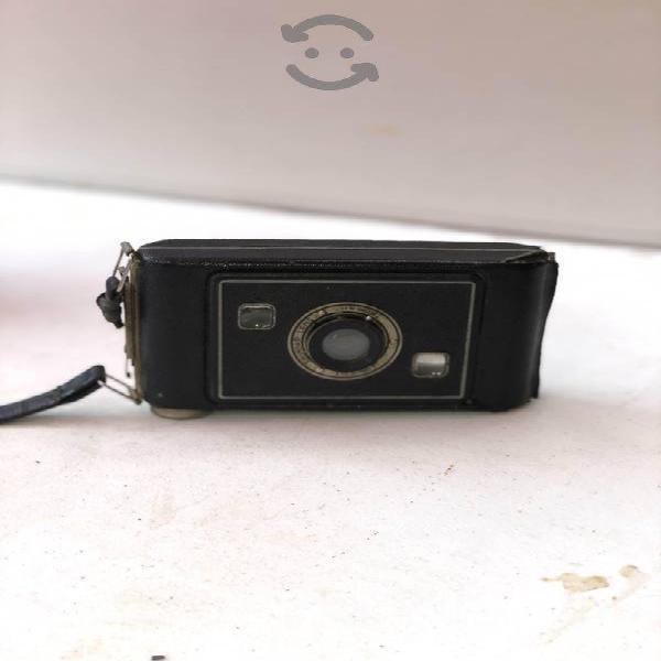 Kodak cámara para coleccionistas