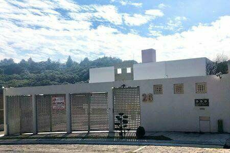 Casa en venta en condado de saayavedra atizapan