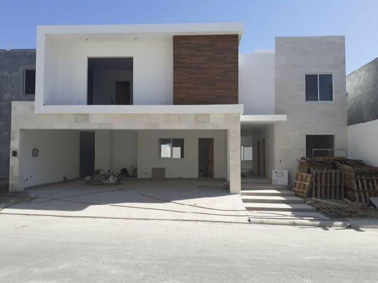 Casa - monterrey /