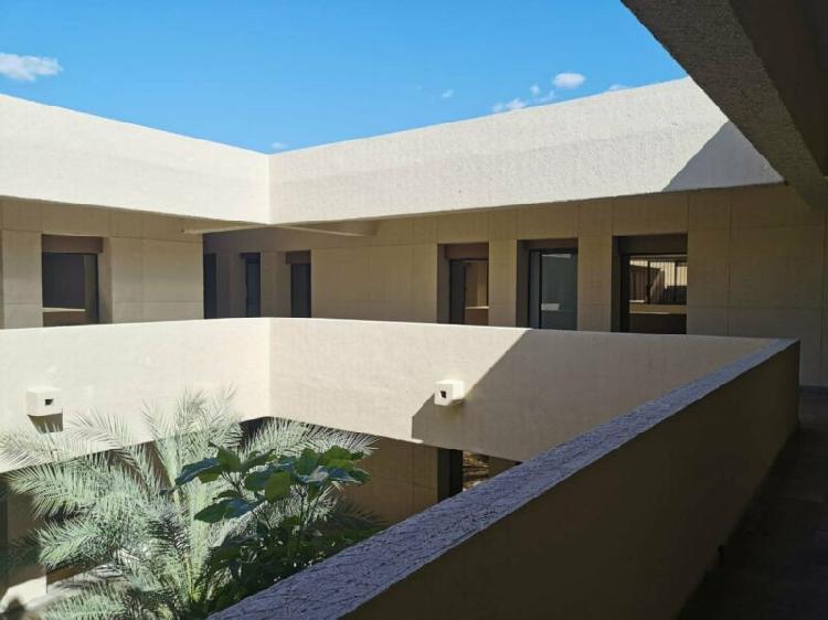 Oficinas en renta en excelente ubicacion en hermosillo