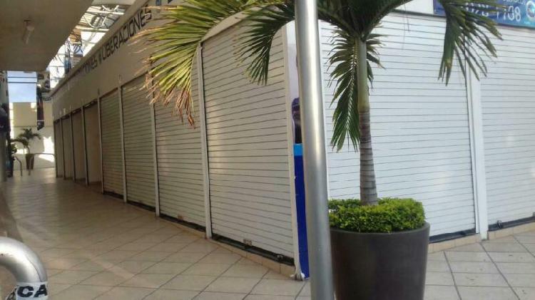 Prados tepeyac !!!!!! locales comerciales en renta