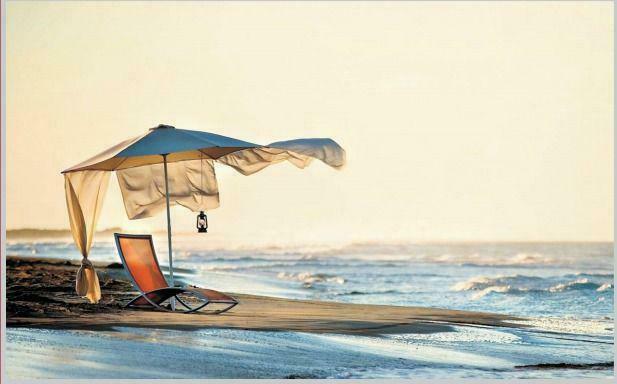 Terreno en venta playa lupitas teacapan sinaloa 1500 metros