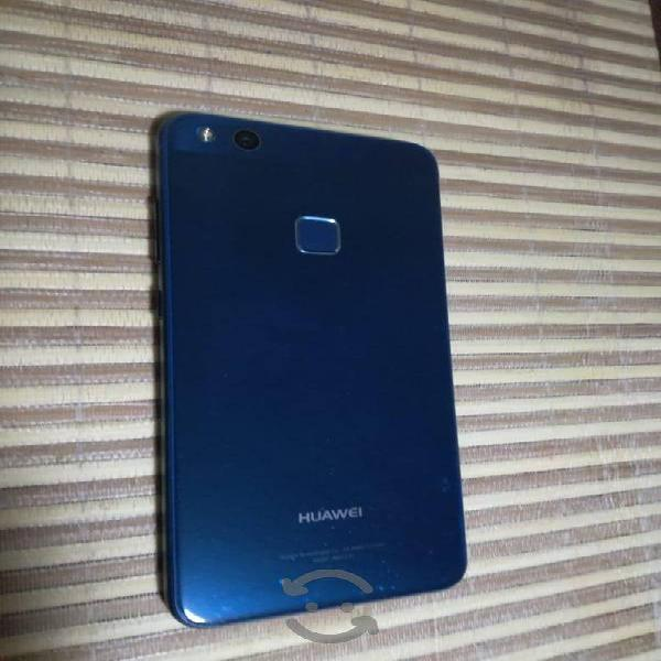 Huawei p10 lite liberado