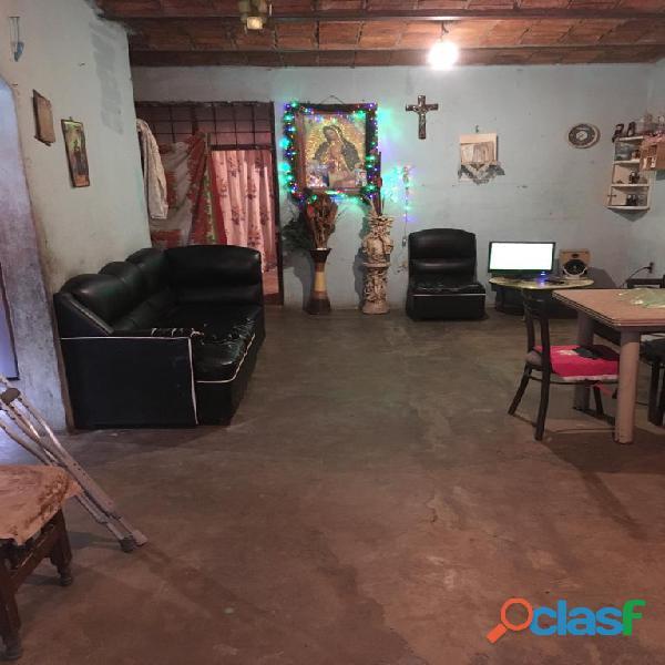 En venta casa col Organo Tlaquepaque,cerca del Tapatio 2