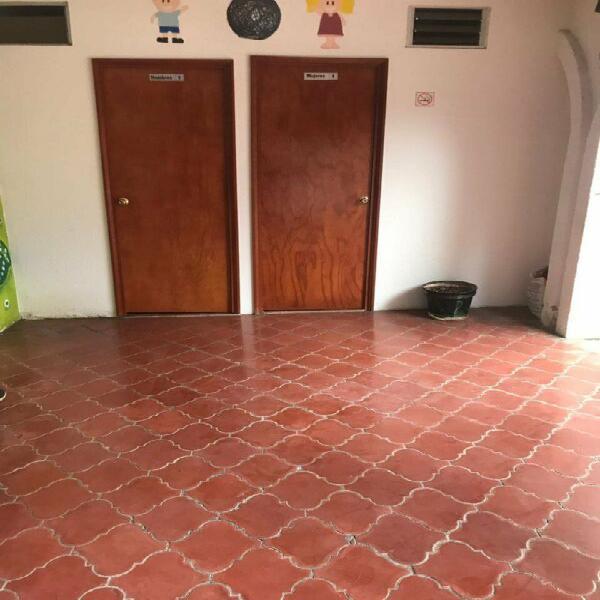 Casa en renta chapultepec