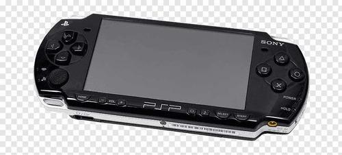 Consola psp slim/fat play station