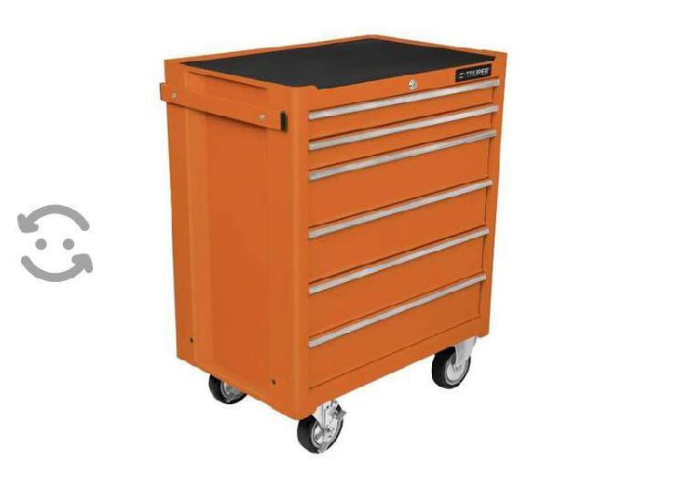 Gabinete para herramientas movil caja herramientas