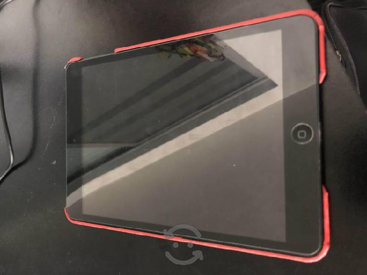 Ipad mini primera generación