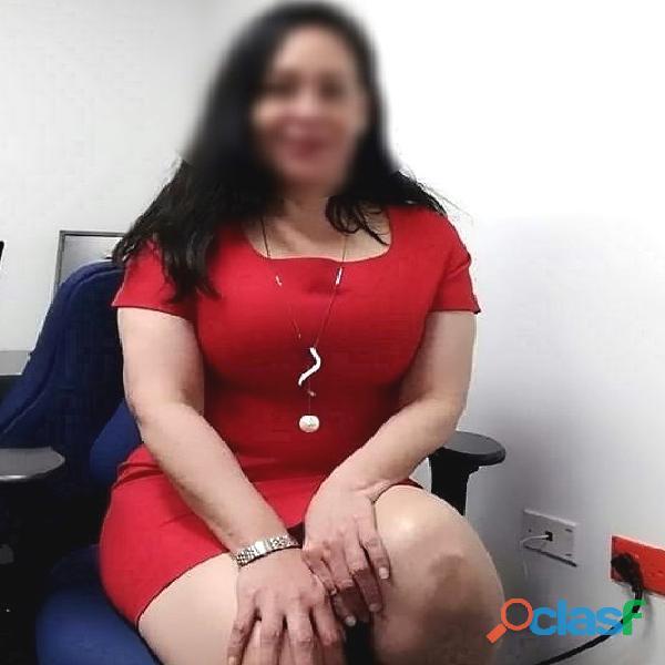 $900 SEXY SECRETARIA POBLANA 2214366572