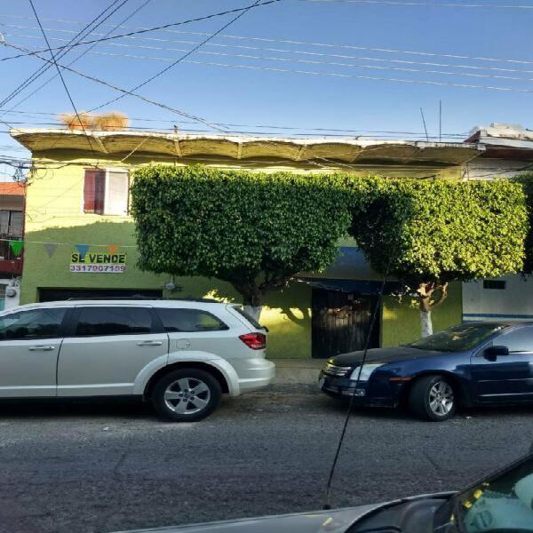 Casa en venta junto a plaza galerias
