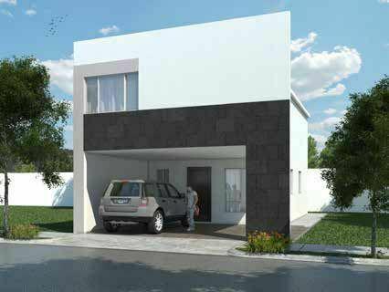 Casa en venta en cumbres montenova – 7289