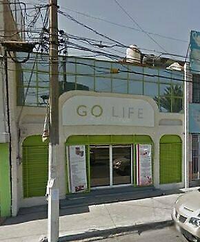 Local comercial renta col metropolitana en neza