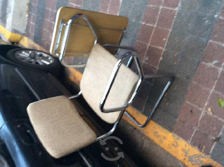 Pupitre escritorio de mesa plegable+gringo-no hay