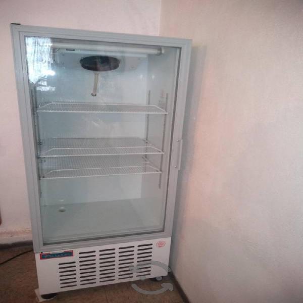 Refrigerador para tu negocio