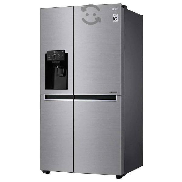 Refrigeracion reparacion de equipos frioenverdad