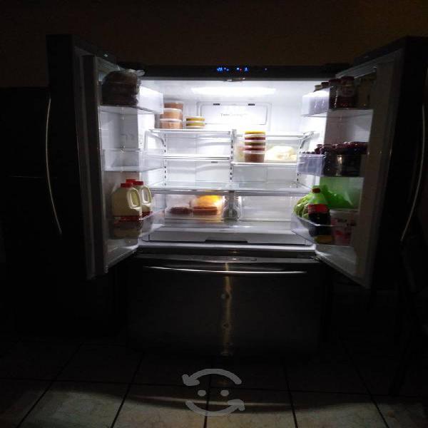 Vendo refrigerador buenisimo