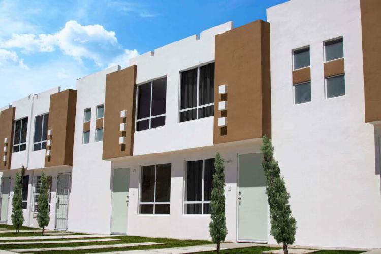 Casa en venta en los héroes tizayuca, tizayuca, 2
