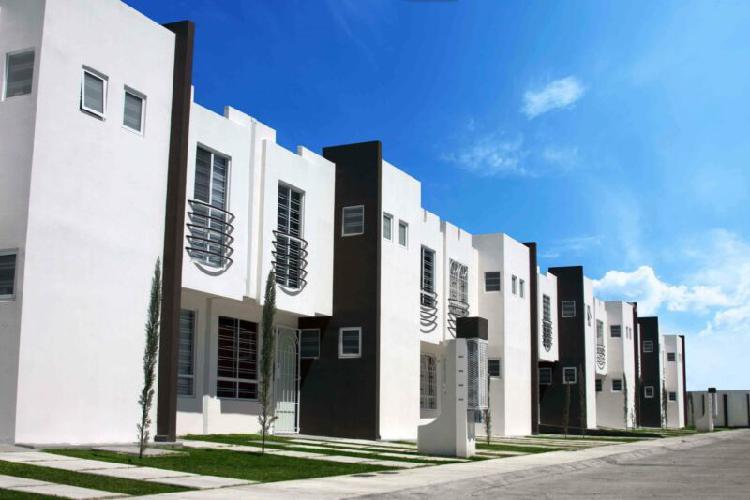 Casa en venta en los héroes tizayuca, tizayuca, 3