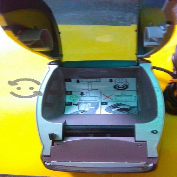 Impresora termica para ventas