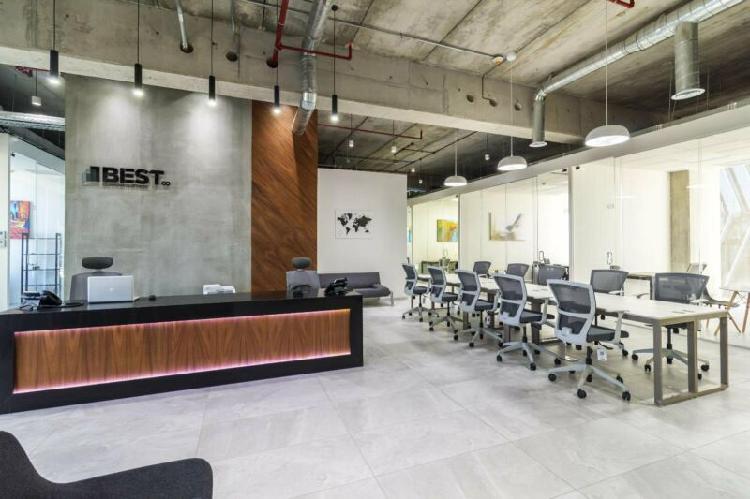Quédateencasa home office kit desde $490.00 al mes sin