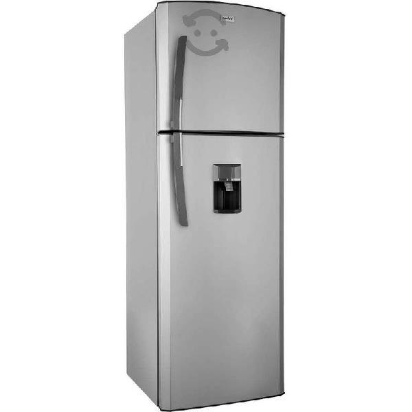 Refrigerador mabe seminuevo