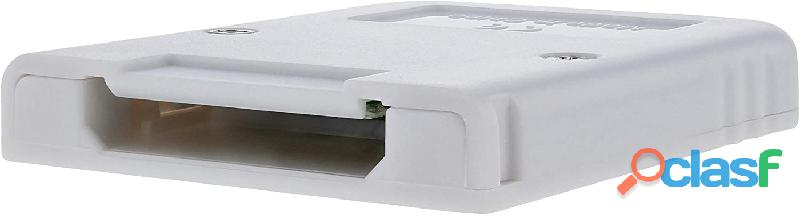 Memory Card Para Gamecube Nintendo Wii 16mb 3