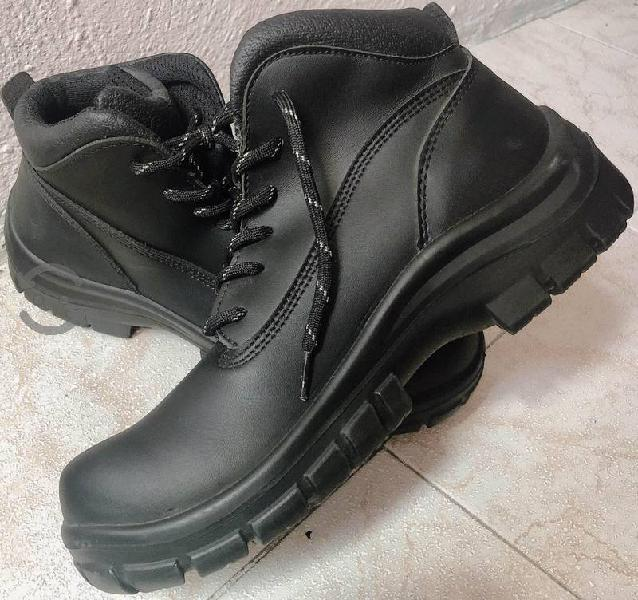Botas de seguridad riverline stx #7
