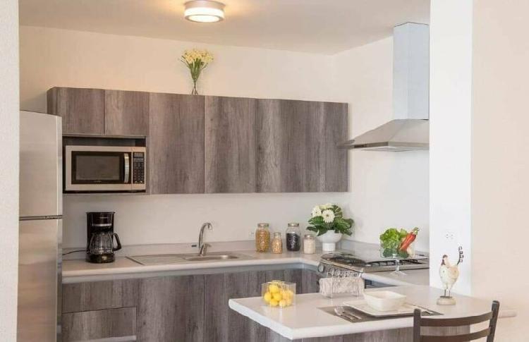Casa en venta en tres cantos, libramiento sur-poniente, 2