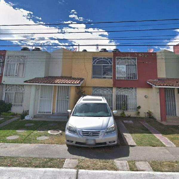 Casa en venta en villas perisur