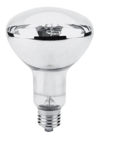 Lámpara De Calefacción Uva Uvb Reptil Para Terrario De Ser