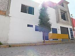 Oficina en renta, consultorio en renta, con uso de suelo