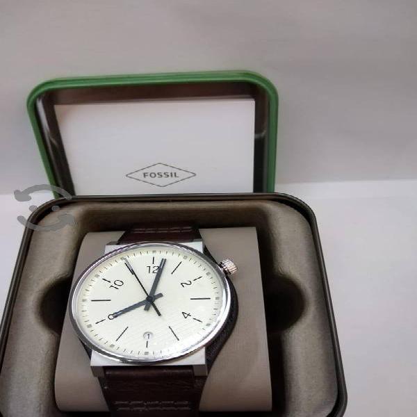 Reloj para hombre original fossil fs5510