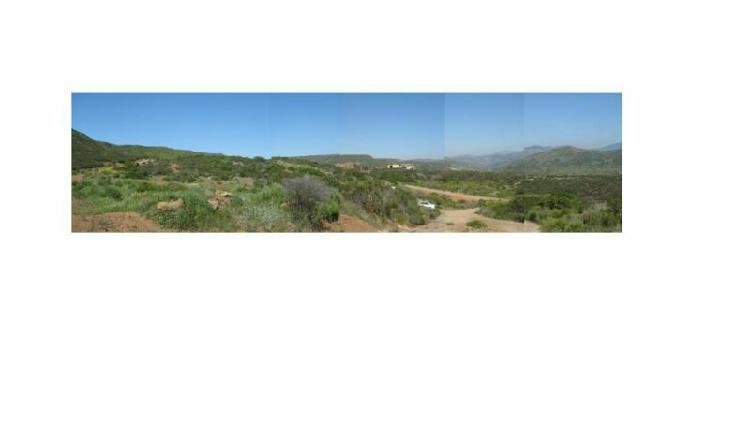Venta de terrenos fraccionamiento lomas de san miguel