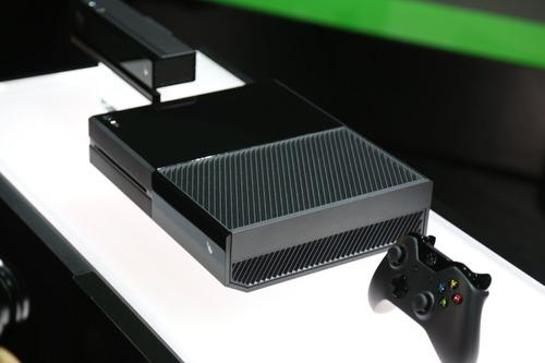 Venta de xbox a mayoreo one, 360,juegos y accesorios