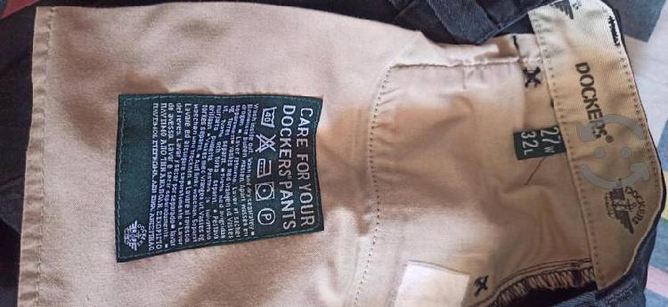 Pantalón original dockers
