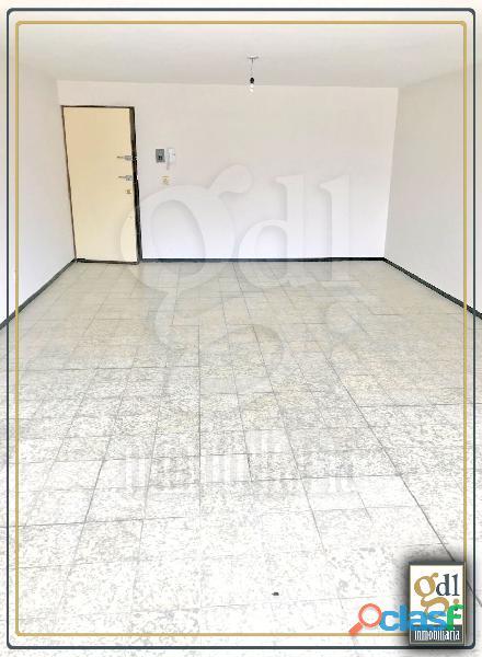 Departamento Plaza del Sol $6,700.