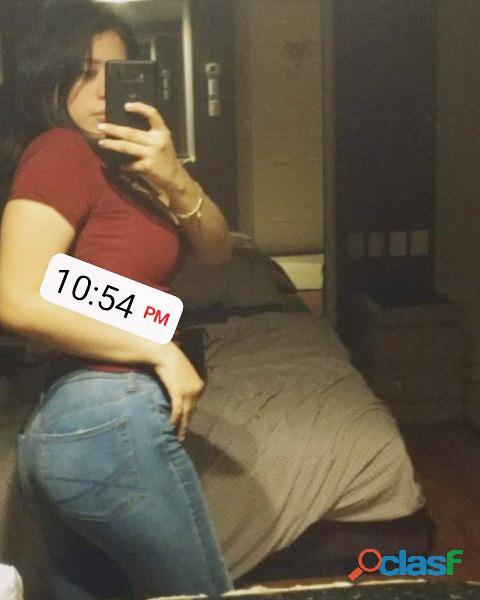 Vendo fotos sexys y videos wpp