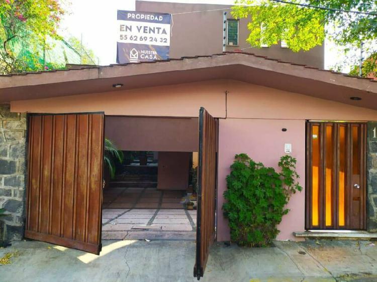 Casa residencial en col la joya cerca de zona de hospitales