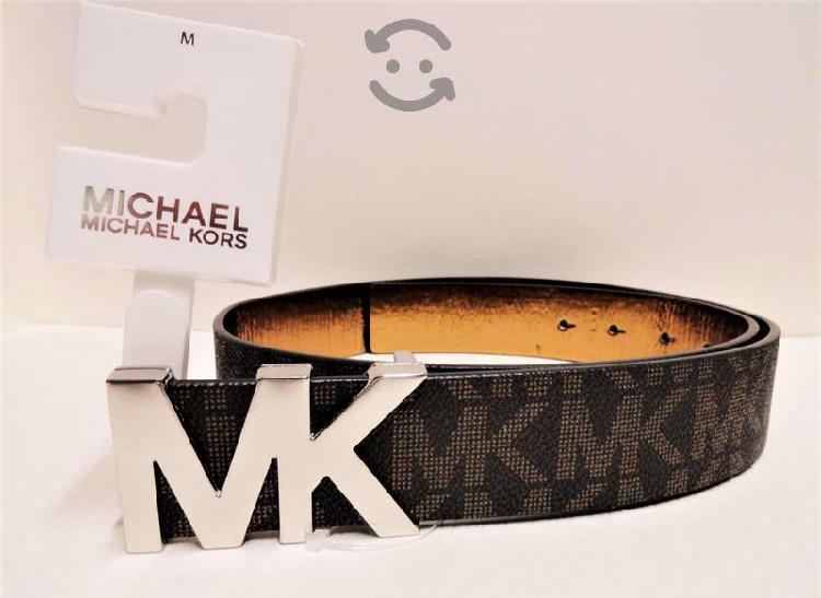Cinturones mk y mas