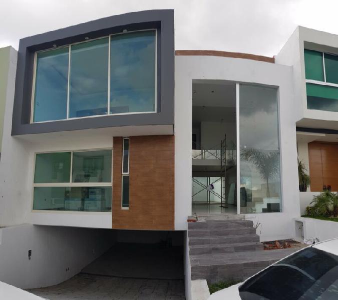 Fracc. villa verona, zapopan!!! preciosa casa en venta,